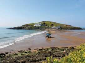 25 Burgh Island Causeway - Devon - 994895 - thumbnail photo 26