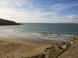 25 Burgh Island Causeway - Devon - 994895 - thumbnail photo 30