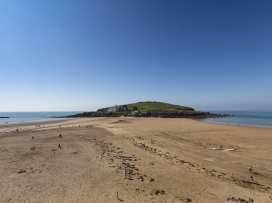 25 Burgh Island Causeway - Devon - 994895 - thumbnail photo 33