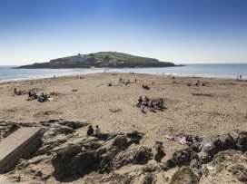 25 Burgh Island Causeway - Devon - 994895 - thumbnail photo 34