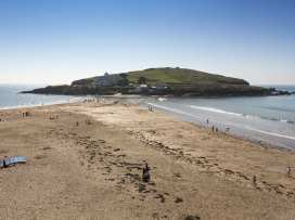 25 Burgh Island Causeway - Devon - 994895 - thumbnail photo 35