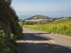 25 Burgh Island Causeway - Devon - 994895 - thumbnail photo 37