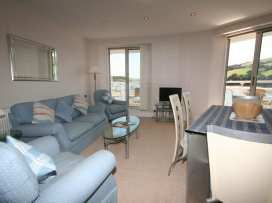 28 The Salcombe - Devon - 994903 - thumbnail photo 2