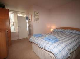 28 The Salcombe - Devon - 994903 - thumbnail photo 3
