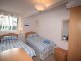 28 The Salcombe - Devon - 994903 - thumbnail photo 4