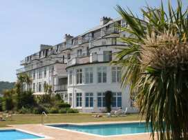 28 The Salcombe - Devon - 994903 - thumbnail photo 6