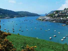 28 The Salcombe - Devon - 994903 - thumbnail photo 9