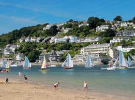 28 The Salcombe - Devon - 994903 - thumbnail photo 10