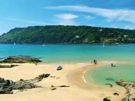 28 The Salcombe - Devon - 994903 - thumbnail photo 11