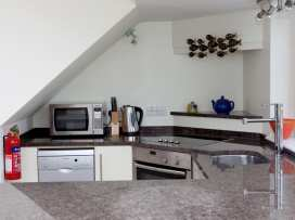 2 Albany House - Devon - 994908 - thumbnail photo 5