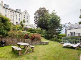 2 Albany House - Devon - 994908 - thumbnail photo 19