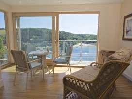 2 Channel View - Devon - 994915 - thumbnail photo 3