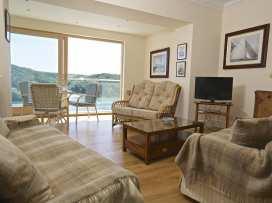 2 Channel View - Devon - 994915 - thumbnail photo 4