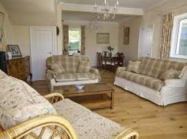 2 Channel View - Devon - 994915 - thumbnail photo 5