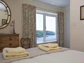 2 Channel View - Devon - 994915 - thumbnail photo 13
