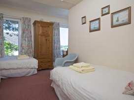2 Channel View - Devon - 994915 - thumbnail photo 14
