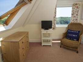 2 Channel View - Devon - 994915 - thumbnail photo 21