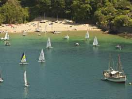 2 Channel View - Devon - 994915 - thumbnail photo 28