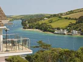 2 Channel View - Devon - 994915 - thumbnail photo 29
