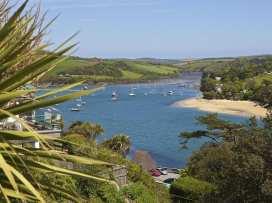 2 Channel View - Devon - 994915 - thumbnail photo 30