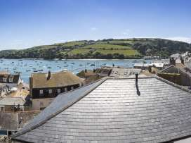 2 Churchill House - Devon - 994916 - thumbnail photo 22