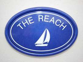 The Reach - Devon - 994919 - thumbnail photo 13