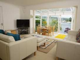 2 Galions Quay - Devon - 994933 - thumbnail photo 1