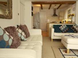 2 Galions Quay - Devon - 994933 - thumbnail photo 4