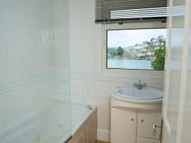 2 Galions Quay - Devon - 994933 - thumbnail photo 15