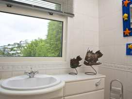 2 Galions Quay - Devon - 994933 - thumbnail photo 17