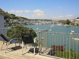 2 Galions Quay - Devon - 994933 - thumbnail photo 18
