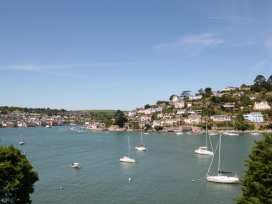 2 Galions Quay - Devon - 994933 - thumbnail photo 20