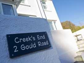 Creek's End - Devon - 994934 - thumbnail photo 18