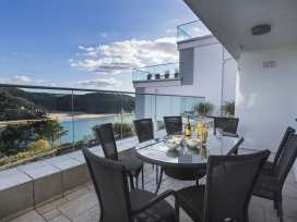 2 Hamstone Court - Devon - 994937 - thumbnail photo 1