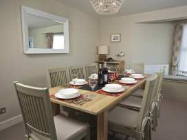 2 Hamstone Court - Devon - 994937 - thumbnail photo 8