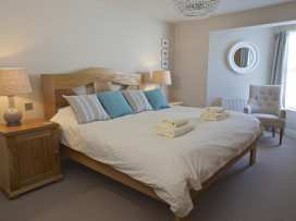 2 Hamstone Court - Devon - 994937 - thumbnail photo 12