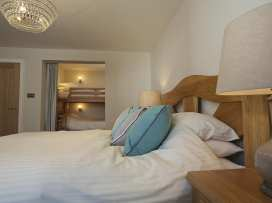 2 Hamstone Court - Devon - 994937 - thumbnail photo 14