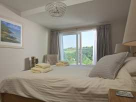2 Hamstone Court - Devon - 994937 - thumbnail photo 20