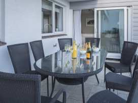 2 Hamstone Court - Devon - 994937 - thumbnail photo 30