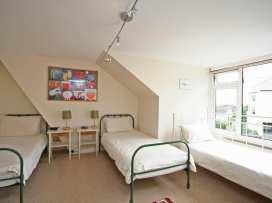 2 North Crest House - Devon - 994947 - thumbnail photo 10