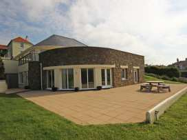 2 Sea Gardens - Devon - 994958 - thumbnail photo 3