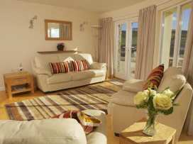 2 Sea Gardens - Devon - 994958 - thumbnail photo 5