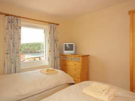 2 Sea Gardens - Devon - 994958 - thumbnail photo 17