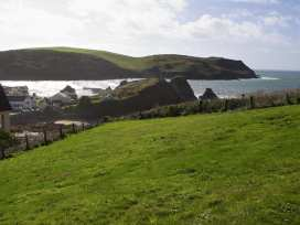 2 Sea Gardens - Devon - 994958 - thumbnail photo 23