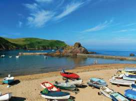2 Sea Gardens - Devon - 994958 - thumbnail photo 25