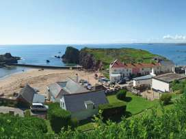2 Sea Gardens - Devon - 994958 - thumbnail photo 26