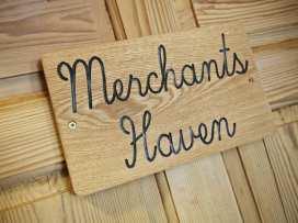 Merchants Haven - Devon - 994972 - thumbnail photo 16