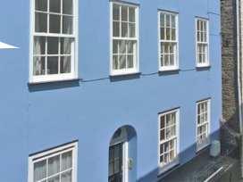 Merchants Haven - Devon - 994972 - thumbnail photo 17