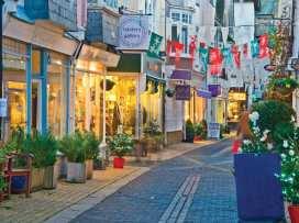 Merchants Haven - Devon - 994972 - thumbnail photo 19