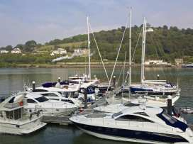 32 Dart Marina - Devon - 994978 - thumbnail photo 34